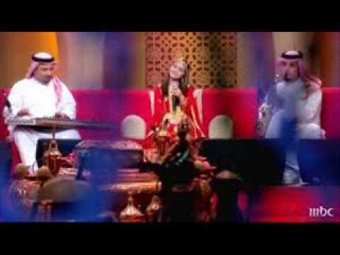 mia mia arabic song remix tagalog new version 2017
