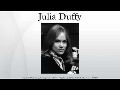 julia duffy photosjulia duffy wikifeet, julia duffy, julia duffy net worth, julia duffy imdb, julia duffy age, julia duffy feet, julia duffy orange is the new black, julia duffy hot, julia duffy measurements, julia duffy now, julia duffy facebook, julia duffy photos, julia duffy drake and josh, julia duffy pics
