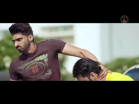 PB03 (Subtitles Video) Shivjot   Parmish Verma   Desi Crew   New Punjabi Songs   Latest Punjabi Song