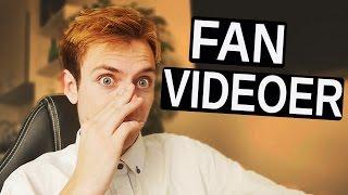 JEG SER JERES VIDEOER #5