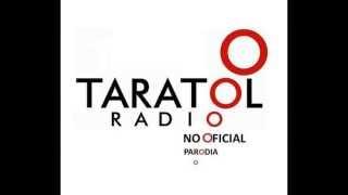 LA LUCIERNAGA DE CARACOL RADIO LA SERENATA PARA EL DOCTOR PELAEZ