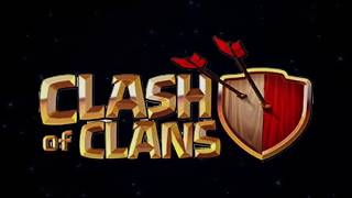 WELCOME ! - Present my clan COC GANG(Join All) - Clash of Clans