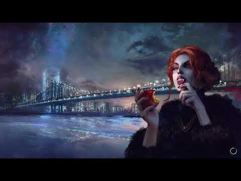 Chase plays Vampire The Masquerade - Coteries of New York (Episode 1) |