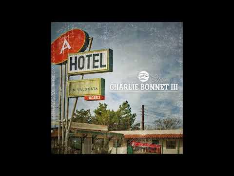 "CHARLIE BONNET III (CB3) -  ""Real Thang"" 2015 album track"