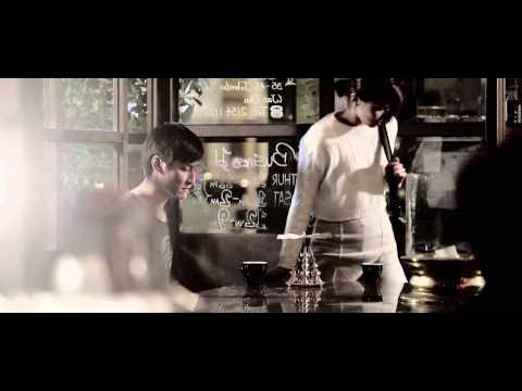 小肥 -《有甚麼事》Official Music Video