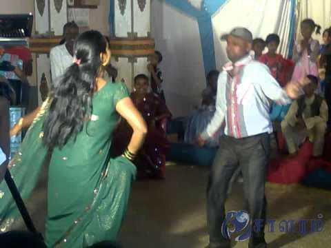 Best Ever Funny Dance At Function HD Videos