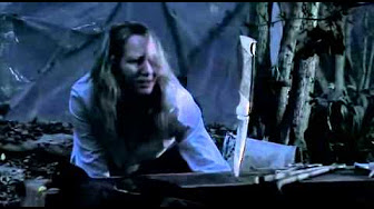 W mroku zła (2006)