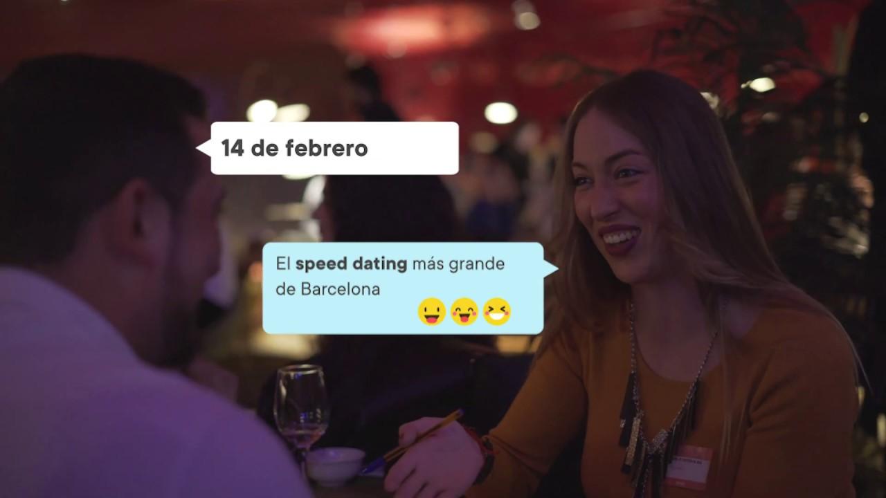 Dating app vrouwen