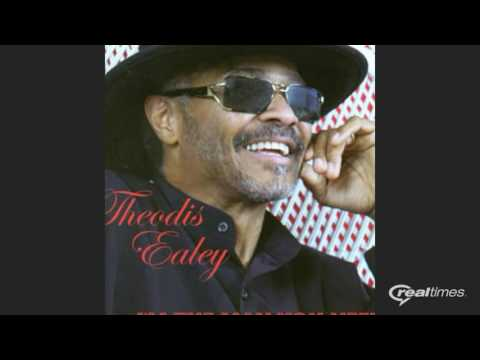 Theodis Ealey Pop That Middle