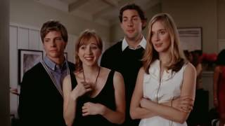 IT'S COMPLICATED 2009|Official Movie Trailer