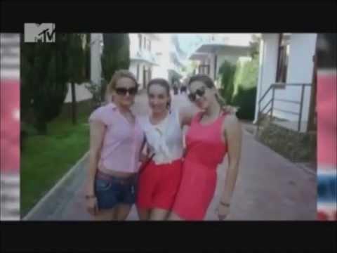 Программа ТАЙН.NET на MTV эфир передачи от 24.11.2012