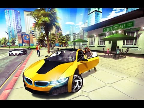 Go To Street▶️ Android GamePlay 1080p(by Leisure games)#Android
