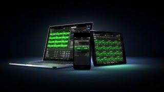 Платформа SaxoTraderGO - Лучший выход на Международные биржи !(Презентация платформы SaxoTraderGO с возможностью участвовать в торгах на международных рынках. Доступ к более..., 2016-02-19T05:32:36.000Z)