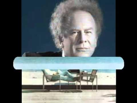 Art Garfunkel James Taylor Paul Simon  What A Wonderful World