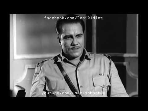 Ek Hi Raasta / The Only Way 1939: Bhai ham pardesi log hamen kaun jaane (Anil Biswas)