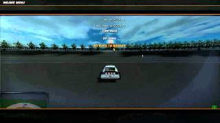 slrr 2.2.1 MWM fastest car ever (NO MODS) 2823 HP HD