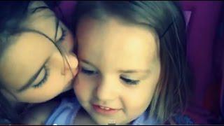 Avia and Emmi || Who I am