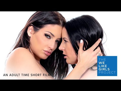 PURE TABOO | The Customer's Always Right Trailer | Osa Lovely & Tommy Pistol | Adult Time from YouTube · Duration:  1 minutes 41 seconds