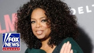 2018-02-20-05-35.Oprah-claims-Trump-is-eroding-global-respect-for-US