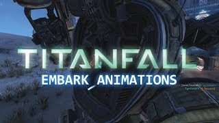 W: Embarking animations in Titanfall, and why they matter thumbnail
