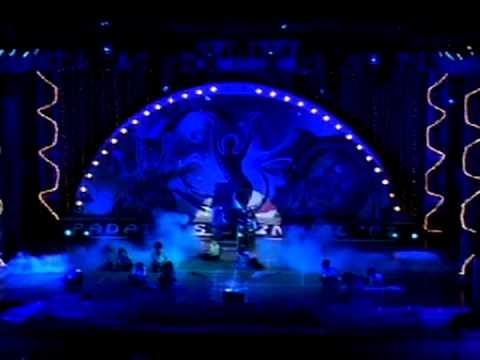 Padatik Annual Show 2007
