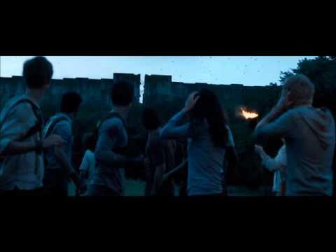 clip-exclusivo-'el-corredor-del-laberinto'