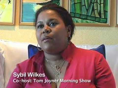 interview with sybil wilkes