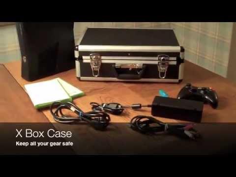 xbox-case