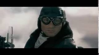 Flyboys with Смысловые Галлюцинации - Вечно Молодой