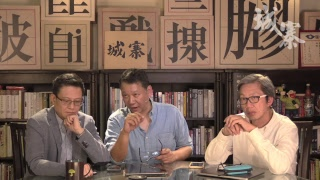 SUPERNATURAL IX シーズン9 第18話