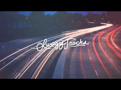 Luke Christopher - Just A Moment