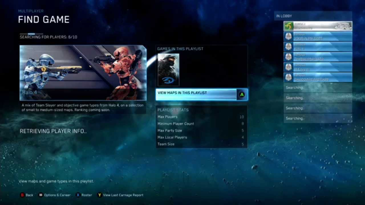 Halo 2 mcc swatanie