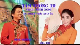 TAM VUONG TO