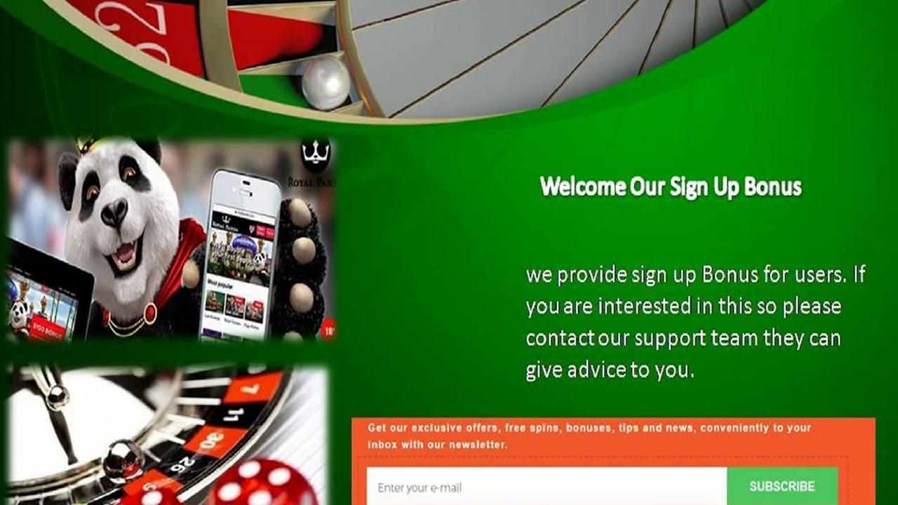 Best online casino india   Betway casino in India