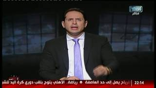 أحمد سالم: مفيش أم مش مثالية!