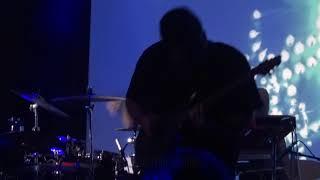 "Night Verses - ""Infinity Beach"" (Live in Los Angeles 7-25-21)"