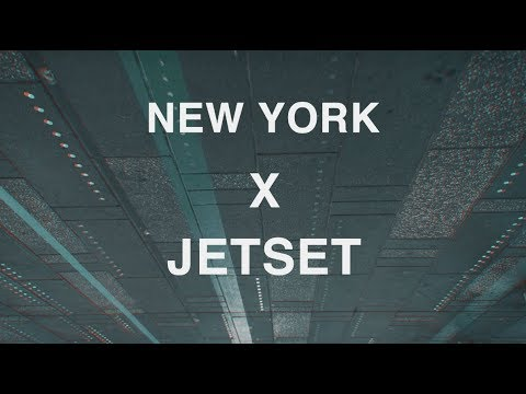 How To Make Money Online With Team Jet Set - NEW YORK CITY Mastermind - JetSetTV Episode #2