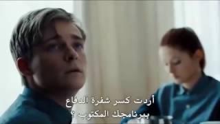 فيلم ممنوع من العرض  بوي 7  بدقة عاليه HD