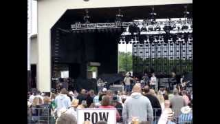 "Neal McCoy - ""The Shake"" - Winstock 2013"