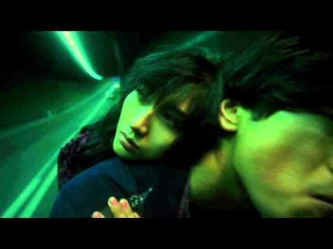 """Wong Kar Wai - """"Fallen Angels"""" (1995) Ending (HD)"""
