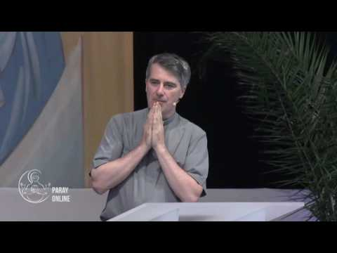 Enseignement du Père Olivier Bonwinj - 22 juillet