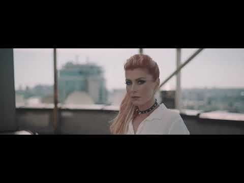 DAVIDI - Skylight  (Official Music Video)