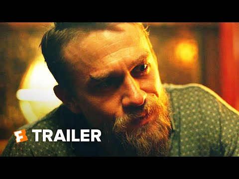 Jungleland Trailer #1 (2020) | Movieclips Trailers