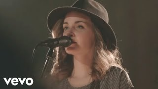 Download Kristene DiMarco - It Is Well (Live) Mp3 and Videos