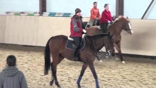 Тренировка-03-03-2012.mov