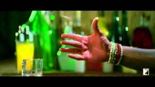 Dil Laga Na   Song   Dhoom 2   Hrithik Roshan   Aishwarya Rai