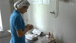 Помощница прокурора сбила подростка в Луганске(, 2012-03-20T06:53:22.000Z)