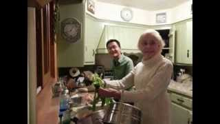 Chinese Food Recipes.chinese Recipes.easy Chinese Recipes.chinese Chicken Recipes.chinese Cooking