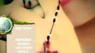SAAT TEDUH INSTRUMEN SASANDO LAGU ROHANI KATOLIK TEMENIN ISTIRAHAT MALAM DAN BANGUN PAGI MP3