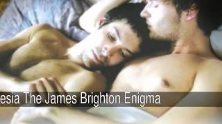 Las mejores películas con temática Gay